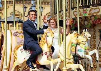 Postboda Elsa y Luis (1)